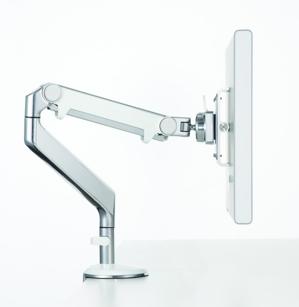 Humanscale M2