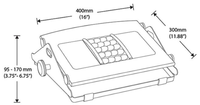 FR300-Tech