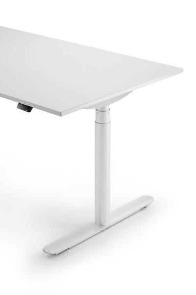 M3 Desk ECO