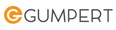 Gumpert_logo